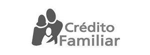 creditofamiliar